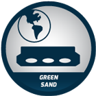 Icon-GreenSand
