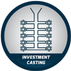 Icon-InvestmentCasting