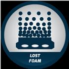 Icon-LostFoam