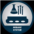 Icon-Nobake-163x163