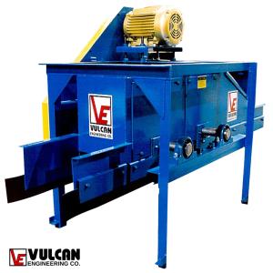 Vulcan V-Cooler