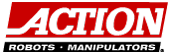 Action Robots & Manipulators
