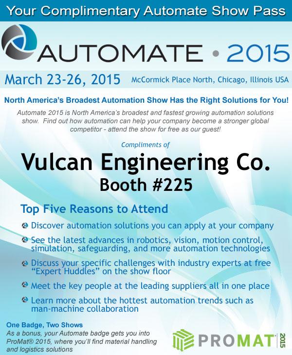 Automate15_VIP_vulcan