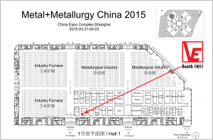 MM-2015---Booth-Space-1N51