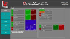 HMI-Overview-650x365