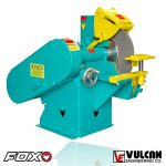 Fox FS-30 Single Speed Grinder