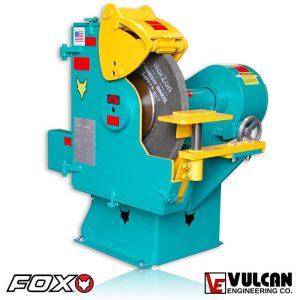 Fox FV-30 Variable Speed Grinder